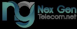 Nex Gen Telecom